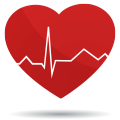 image-340315-heart_icon.png