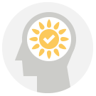 image-214711-psychotherapy_icons.png