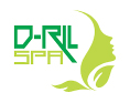 Dril Spa