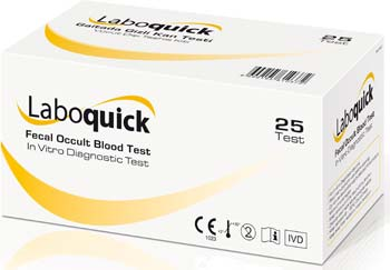image-252680-laboquick-pregnancy-test.jpg