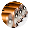image-205337-battery_button.png