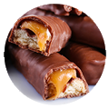 image-205338-chocolate_button.png