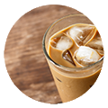 image-205341-frappe_button.png