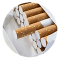 image-205345-smokes_button.png