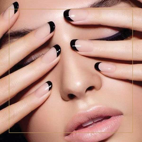 image-365380-nails-photo-2-c20ad.jpg