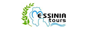 Messinia Tours