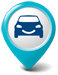 image-157068-car_rent.png?1449655032345