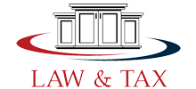 Law – Tax Services
