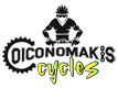 Oikonomakis Cycles