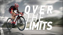 Over the limits