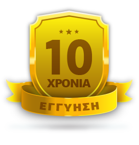 image-177983-10-XRONIA.png