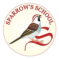 image-183293-sparrows-logo.png
