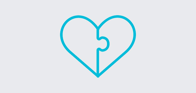 image-351852-heart1-aab32.png