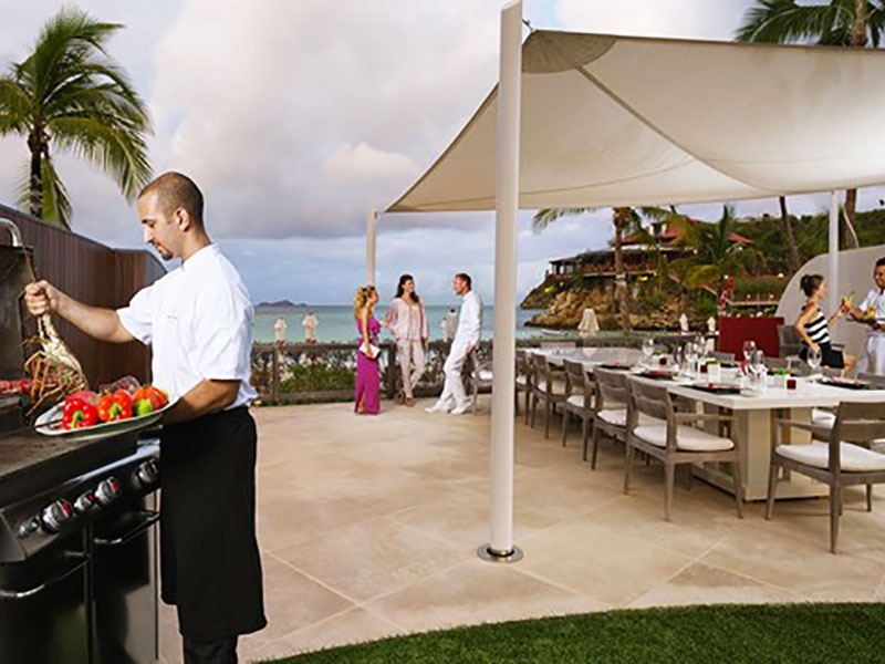 chef-services-in-villas