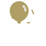 image-187095-balloons.png