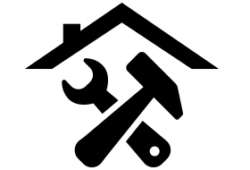 image-198579-home_icon.png