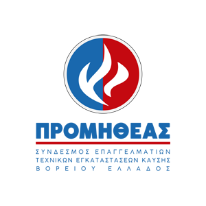 image-320678-logo_promitheas.png