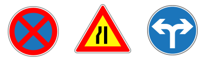 image-294134-signs2-new.png