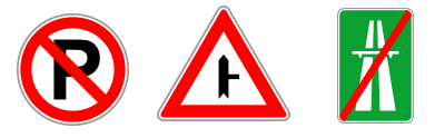 image-294135-signs3-new.png