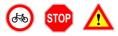 image-294133-signs1-new.png