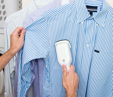 image-170284-drycleaning.jpg?1467009280718