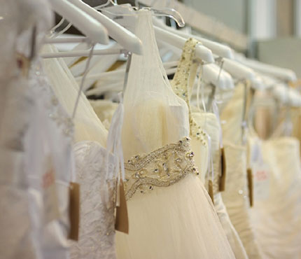image-170289-xionati_wedding-dry-cleaning.jpg?1467009344206