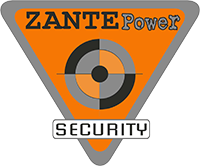 ZANTE POWER SECURITY