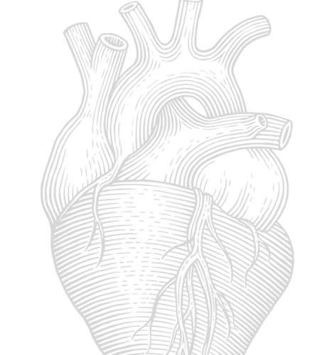 image-322102-HEART.png
