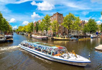 image-218599-amsterdam_canals_of_amsterdam._amsterdam_is_the_capital_and_most_populous_city_of_the_netherlands.jpg