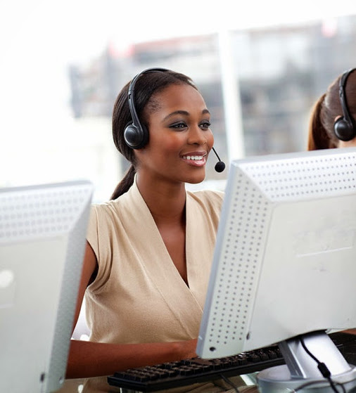 image-218601-bigstock_female_customer_service_agent__6697934.jpg