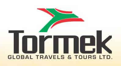 Tormek Global Travels And Tours