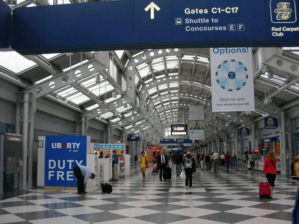 image-225523-OHare_International_Airport_Terminal_1_Gate_C.w640.jpg