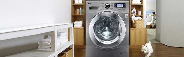image-169514-washing_machine.jpg?1466167132406