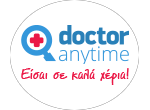 doctor-any-time-logo