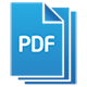 image-179584-PDF-Content-Library-Icon.png