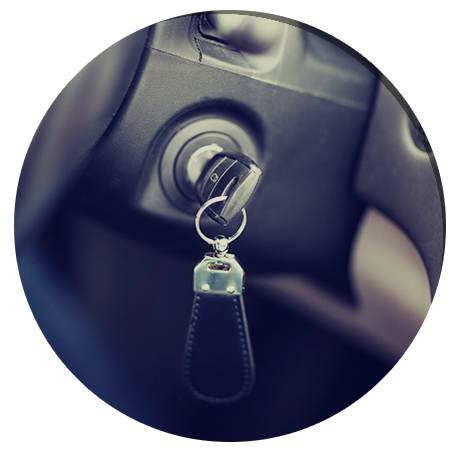 image-318788-car-key.png