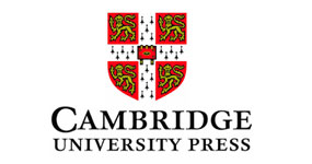 image-273690-CAMBRIDGE_UNI.jpg