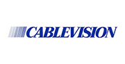 image-189218-cablevision.jpg