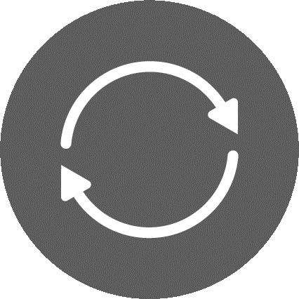 image-242837-icon1.png