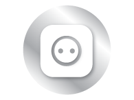 image-243215-icon-gama1.png