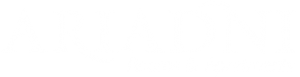 Ariadni Rooms