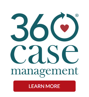 image-200274-360casemanagement.png