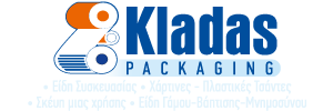 KLADAS PACKAGING