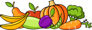 image-346596-fruits-45c48.png