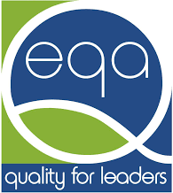eqa-iso-quality-for-leaders