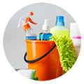 image-205339-cleaning_button.png