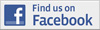 image-237729-Find-us-on-facebook_logo.jpg