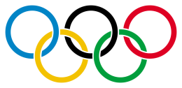image-198843-Olympic-logo.png