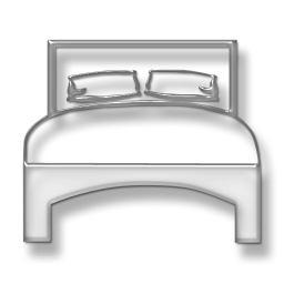 image-229211-059423-3d-transparent-glass-icon-people-things-bed.png