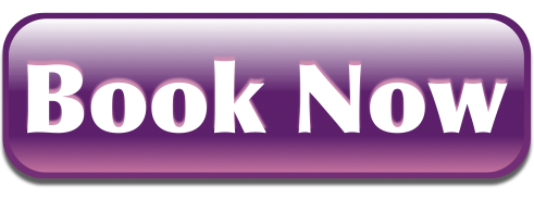 image-251851-Book-Now-button.png